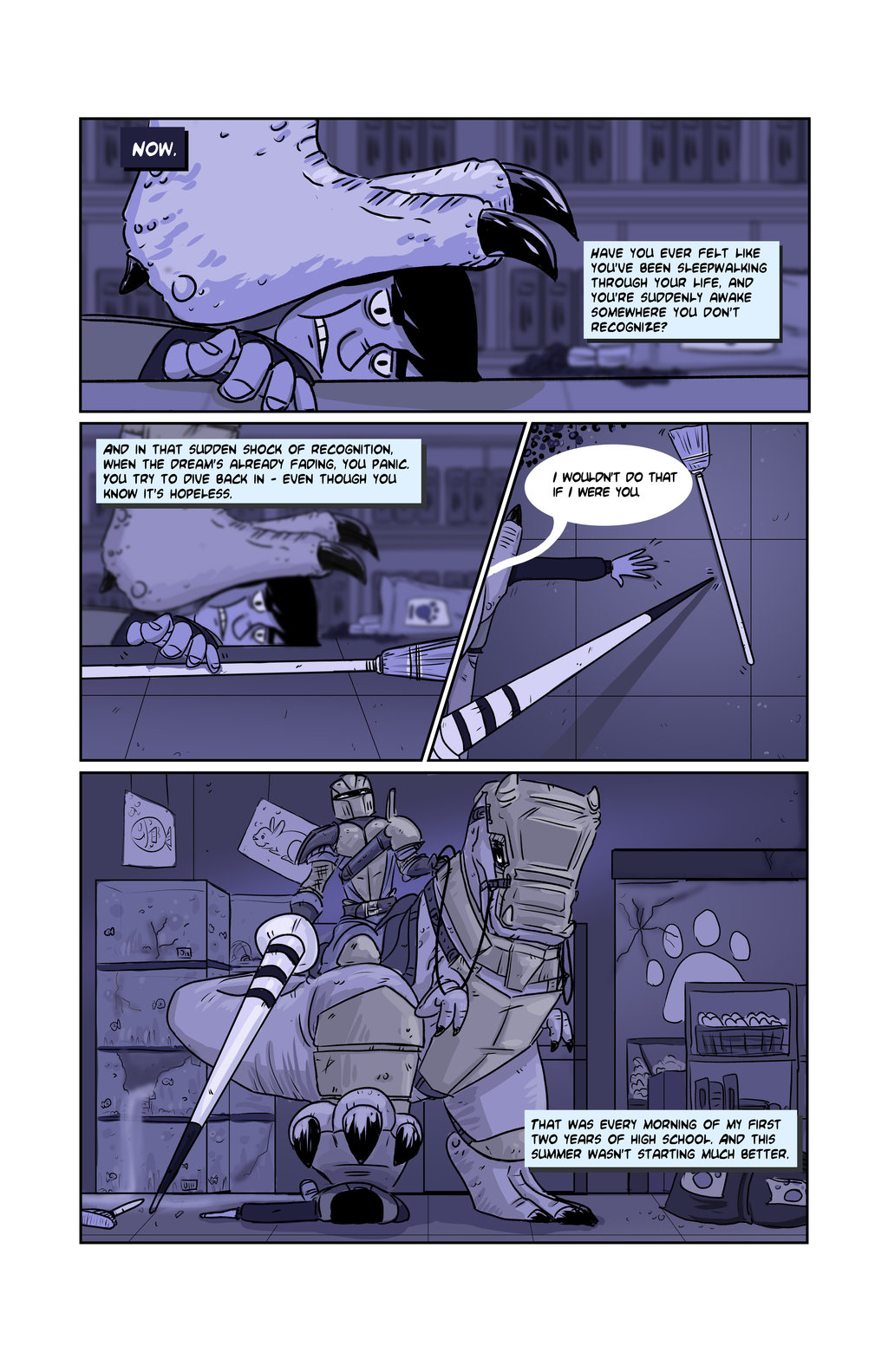 mayday__page_1__issue_1_by_austindlight-d7ylut3.jpg