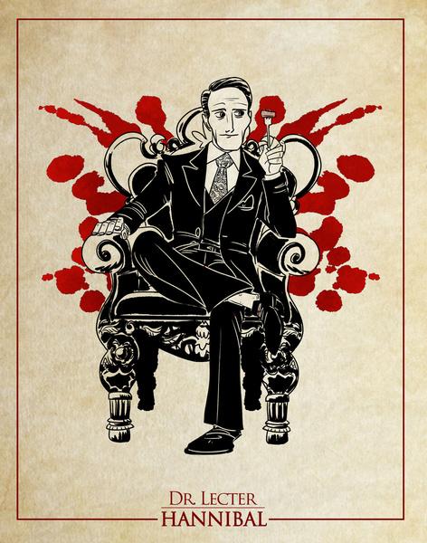 Hannibalv1.jpg