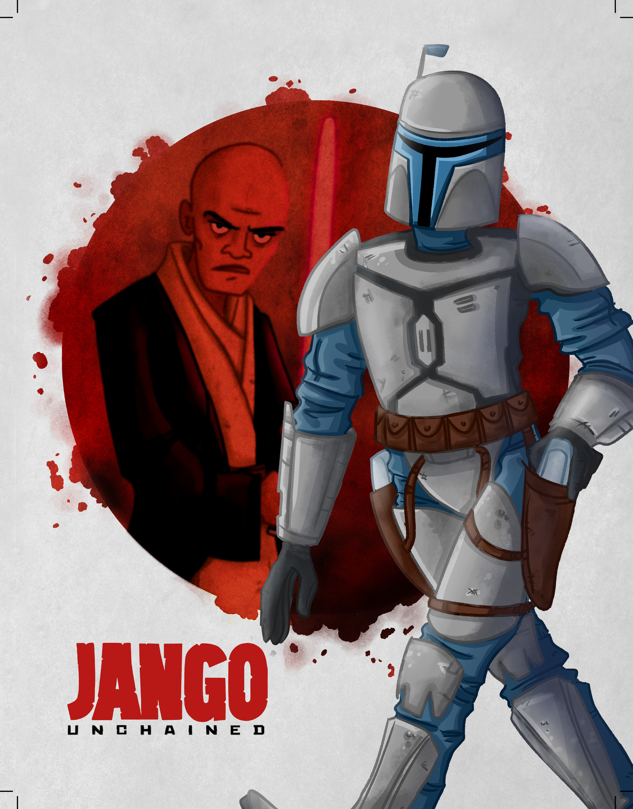 Jango Unchained.jpg
