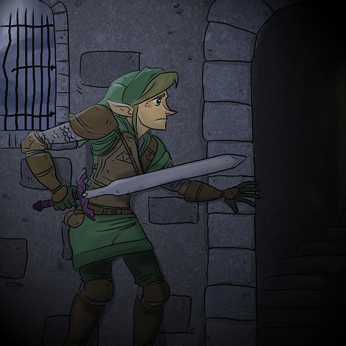 Link+Dark+Souls-1.jpg