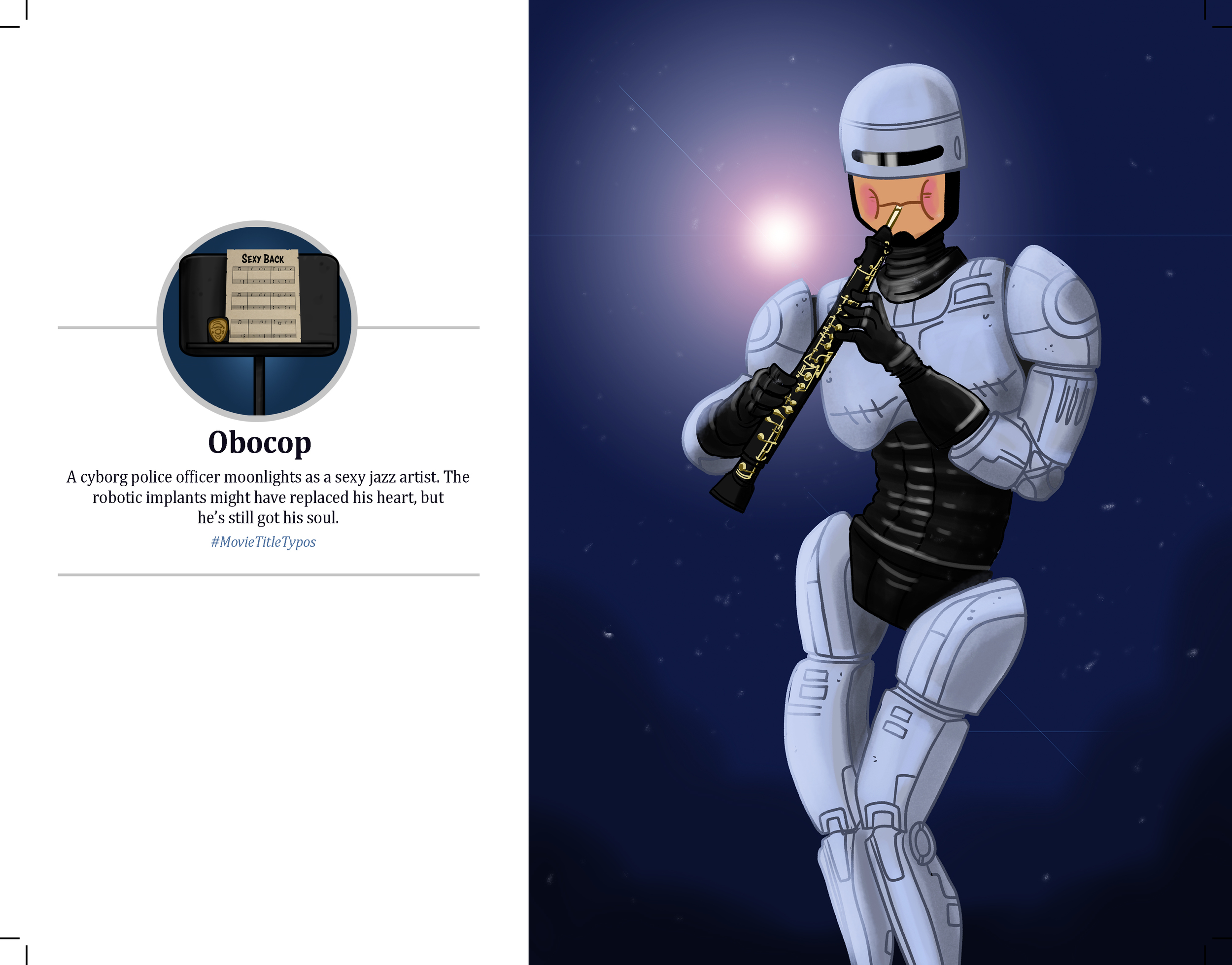 Obocop.jpg