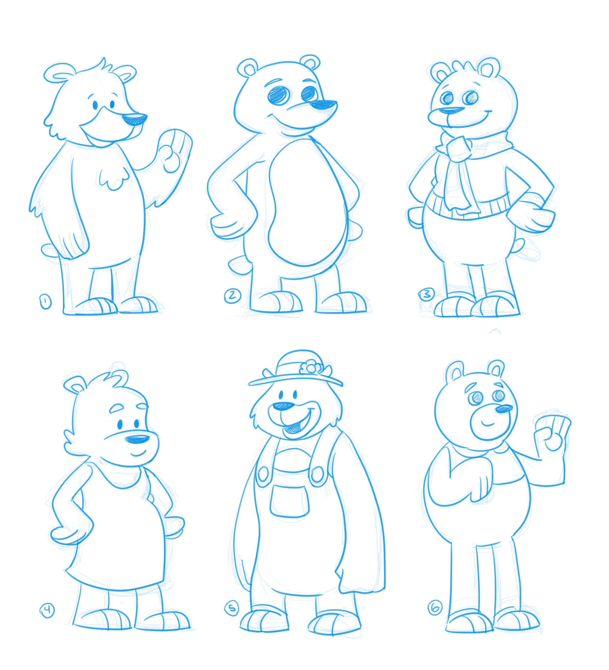 Basil Bear v2.jpg