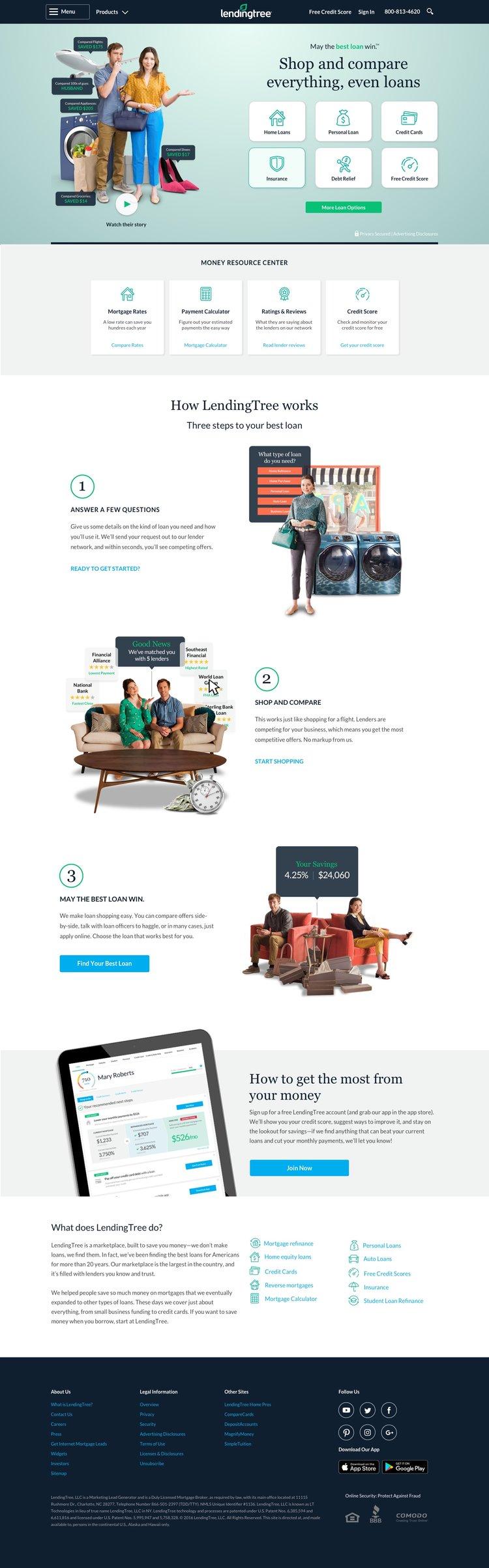 LT home page.jpg