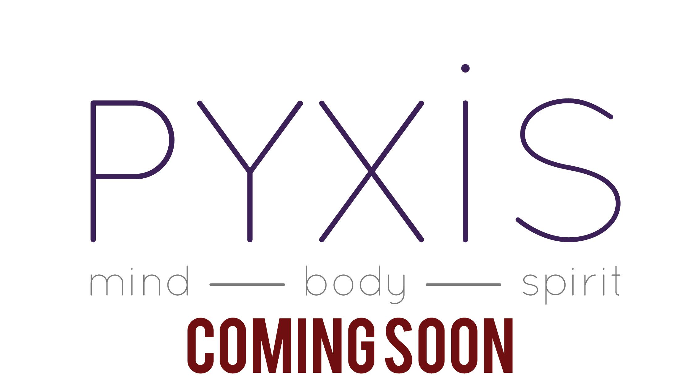 pyxis_logo_final-02.png