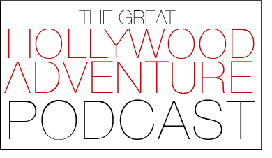 Free On Demand Podcast Featuring Interviews with Industry Professionals