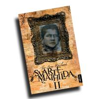 svartemathilda2.jpg
