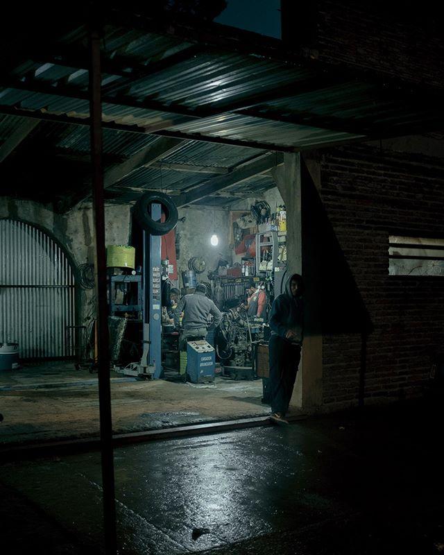 Argentina 2019 . . . . . #cinematographysalon⠀ #cinematographer #directorofphotography #cinematography #setlife #film #cinematographylife #bts #filmmaking #behindthescenes #fujiframez #argentina #aroundtheworld #exploretocreate #moodyports #photography #photooftheday #AGameofTones #CreateCommune #of2humans #MoodyGrams #ftwotw #discoverearth #adventure #wonderful_places #visualsoflife #passionpassport #instacool #artofvisuals #thecreatorclass