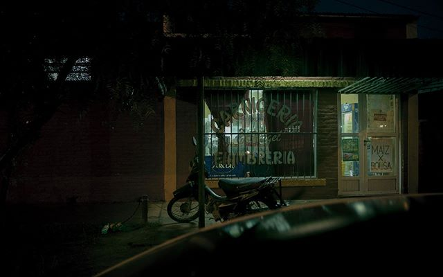Argentina 2019 . . . . . #cinematographysalon⠀ #cinematographer #directorofphotography #cinematography #setlife #film #cinematographylife #bts #filmmaking #behindthescenes #fujiframez #argentina #aroundtheworld #exploretocreate #moodyports #photography #photooftheday #AGameofTones #argentina🇦🇷 #of2humans #MoodyGrams #ftwotw #discoverearth #adventure #wonderful_places #visualsoflife #passionpassport #instacool #artofvisuals #thecreatorclass