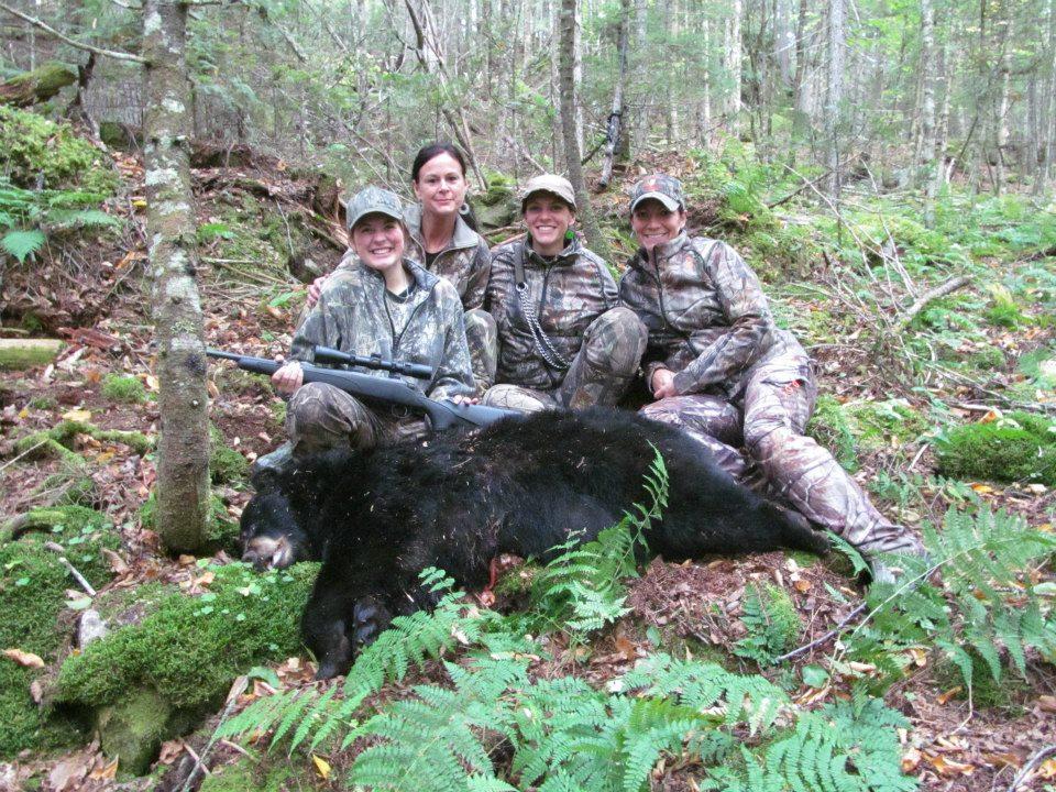 First bear 2012.jpg