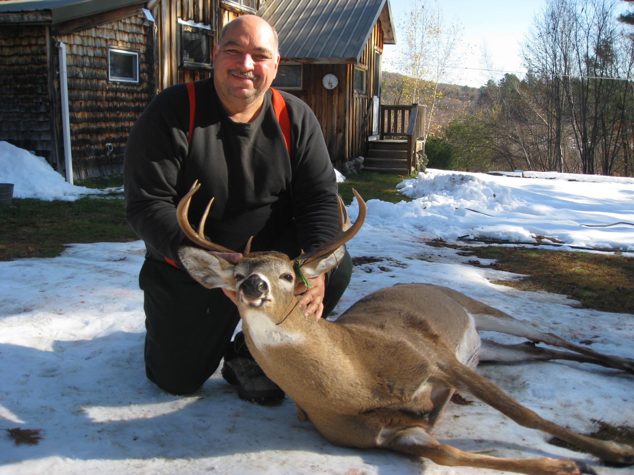 client deer.jpg