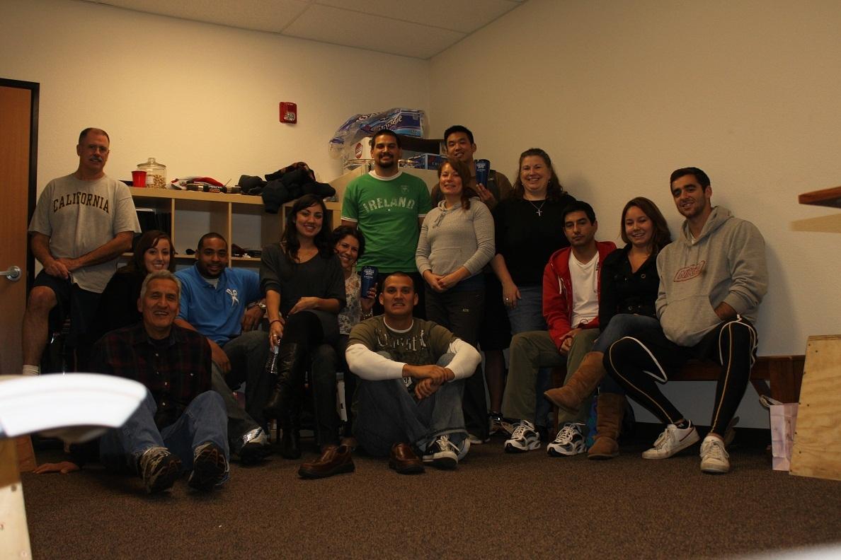 12-30-2010 201.jpg