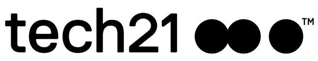tech21-logo.jpg
