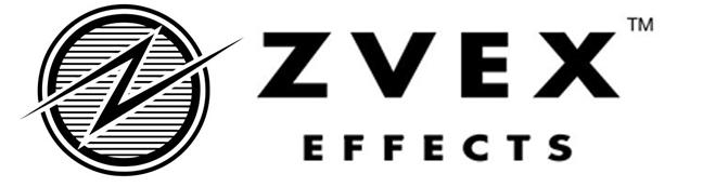 Zvex_logo.jpg