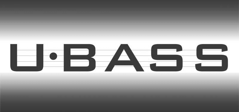 U-BASS-BlueBG.jpg