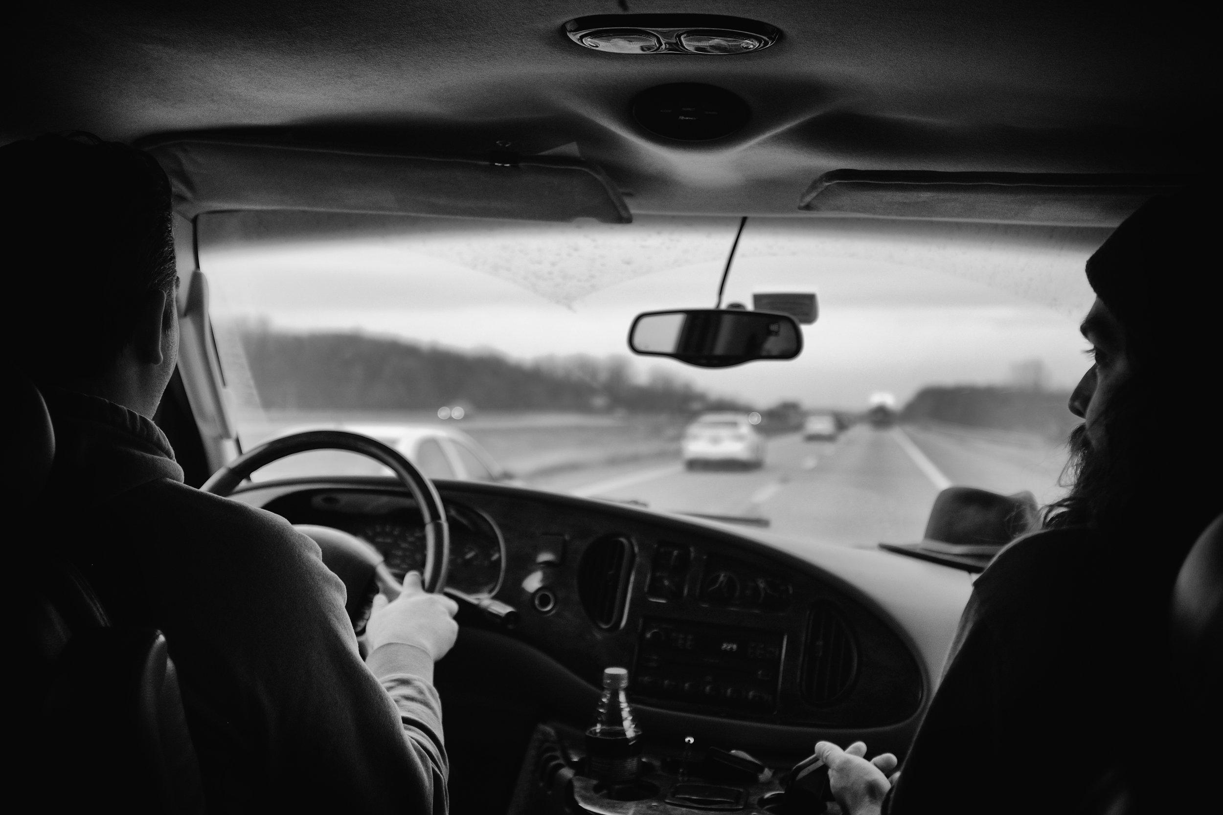 long drive.JPG