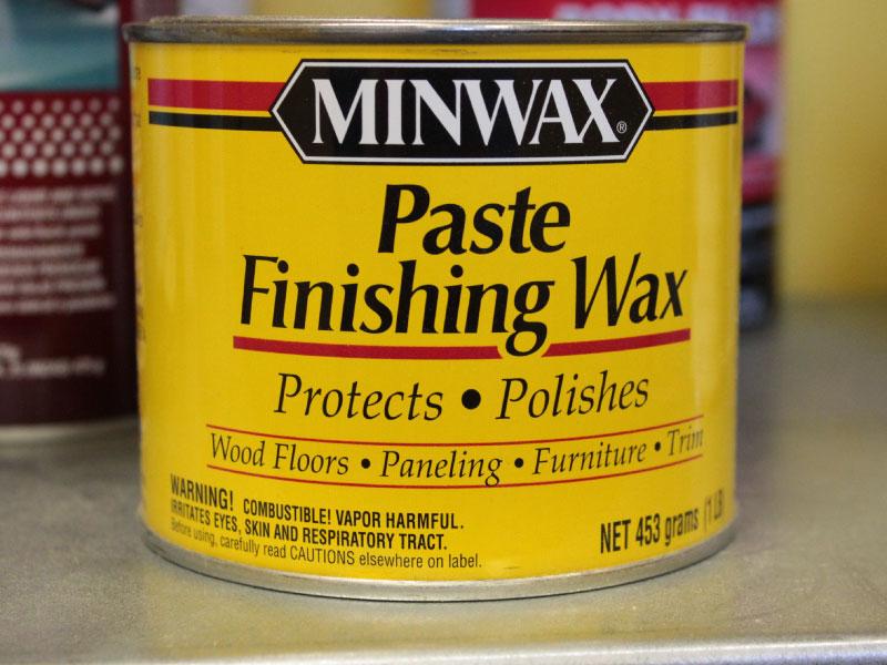 finishing_wax.jpg