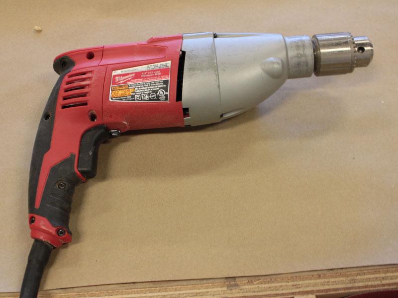 hammer_drill.jpg