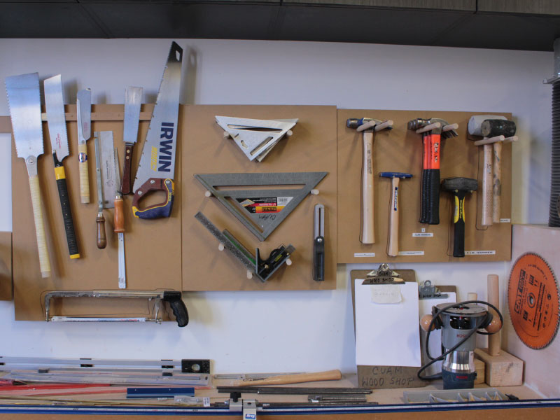 hand_and_japanese_saws_hammers_etc.jpg