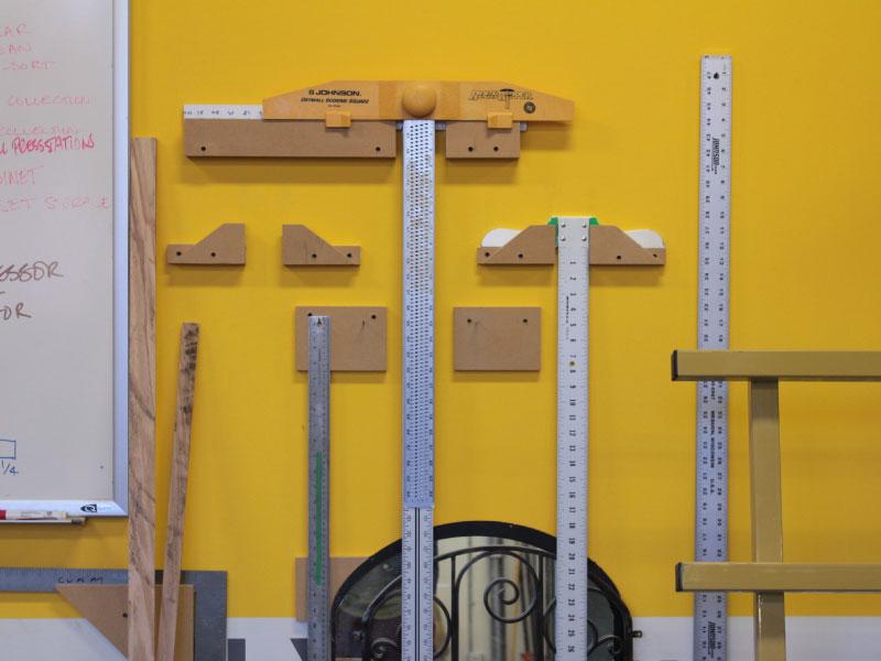 measuring_tools.jpg