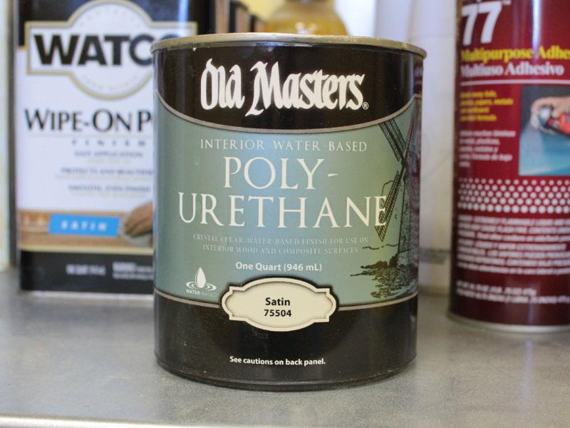 polyurethane_coating.jpg