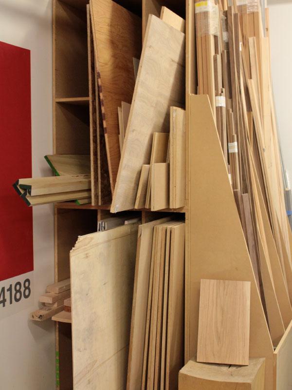 wood_5.jpg