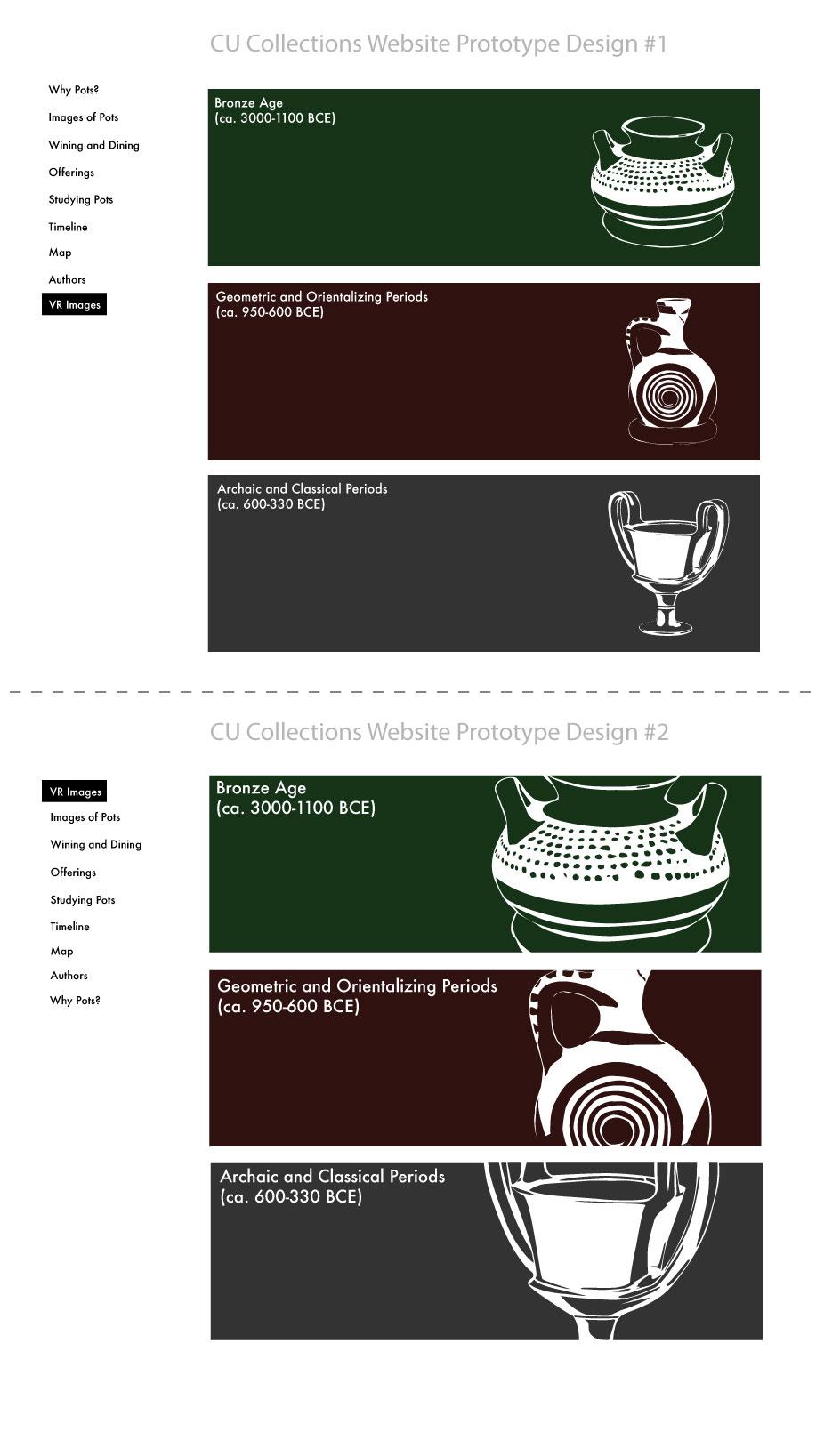 CU-Collections-Website-Prototypes_01.jpg