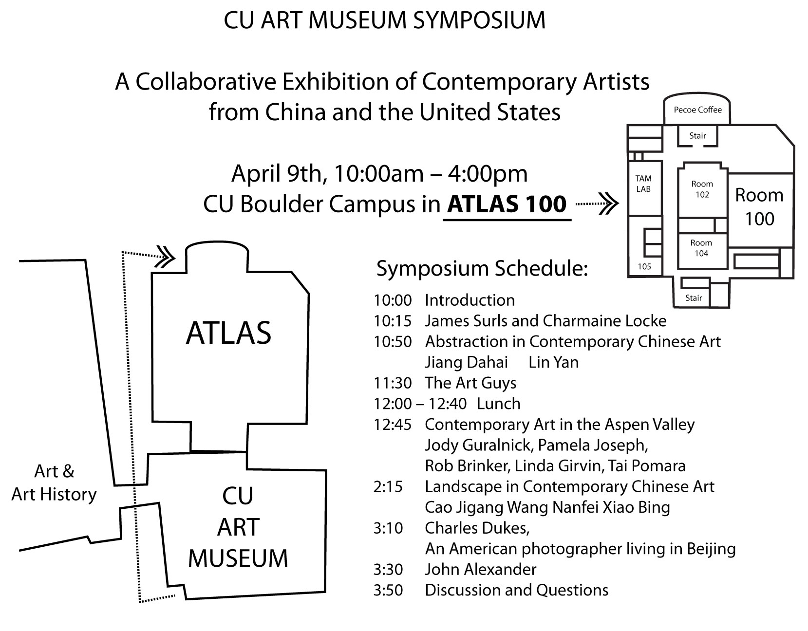Large-info-Map-to-Atlas-Building-2.jpg