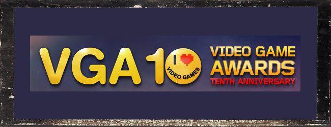 VGA 10.jpg