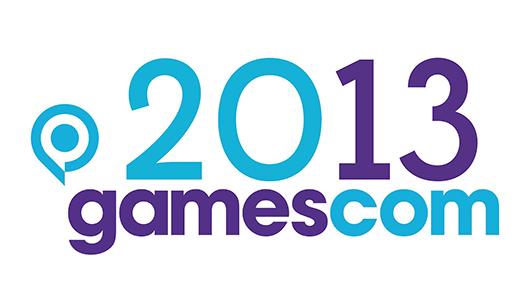 Gamescom-2013-logo.jpg