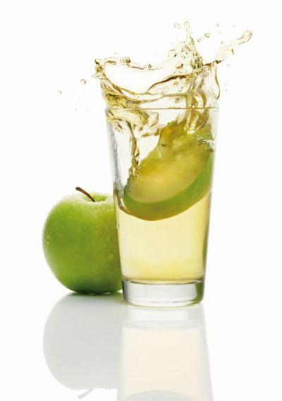 Apple_Juice_2.jpg