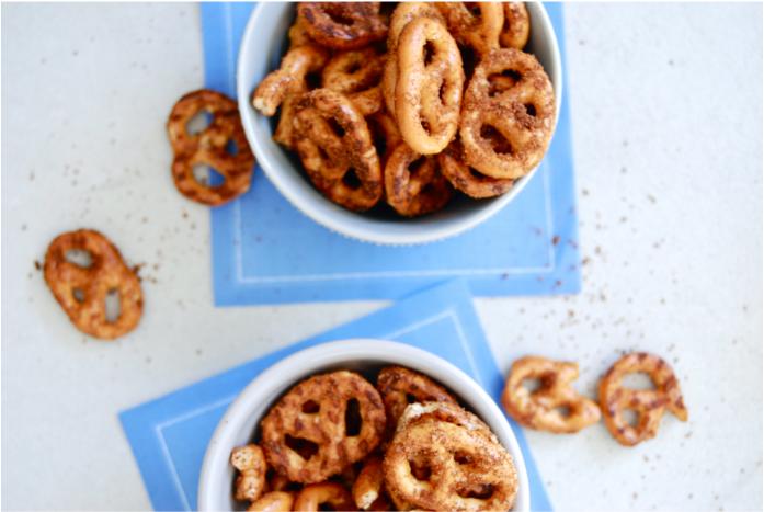 pretzels2.png