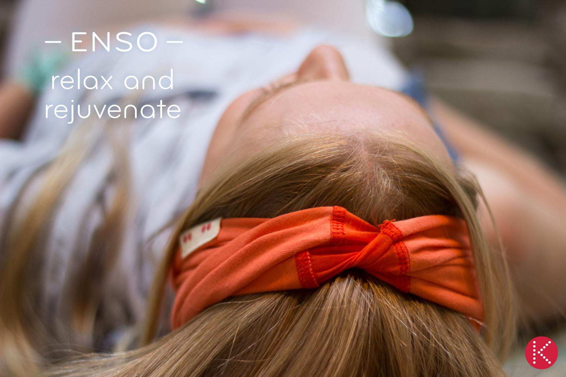 ENSO - Relax and rejuvenate.jpg