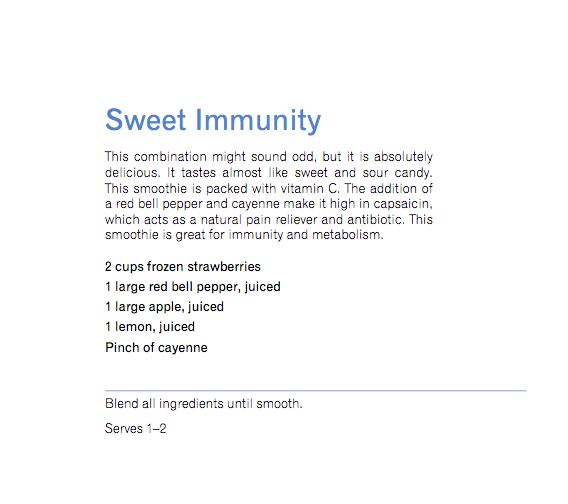 Sweet Immunity.png