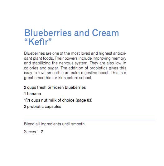 Blueberries and Cream %22kefir%22 AM.png