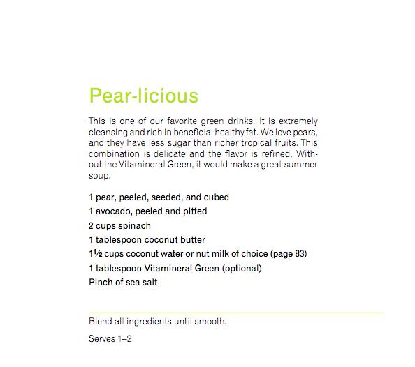 Pear-licious.png