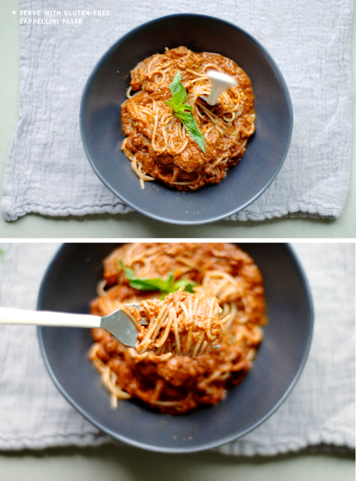 bolognese6.png