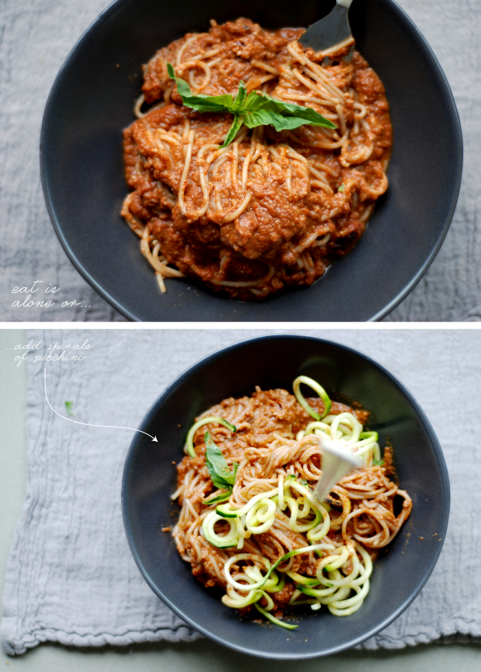 bolognese7.png