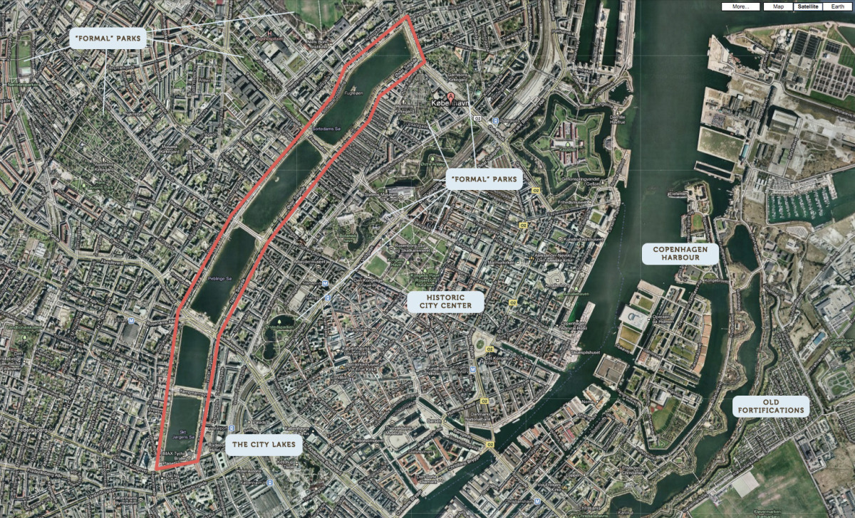 site_overview_01.jpg