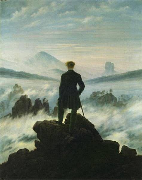 caspar-david-friedrich-wanderer.jpg