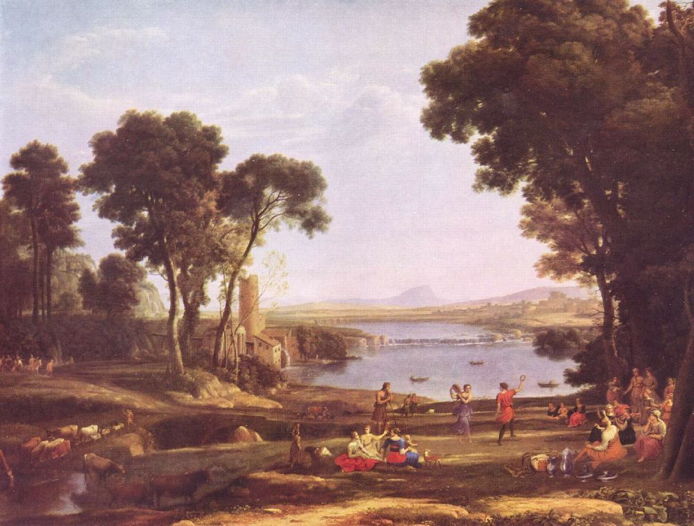 claudelorraine-landscape-with-the-marriage-of-isaac-and-rebecca-1648.jpg