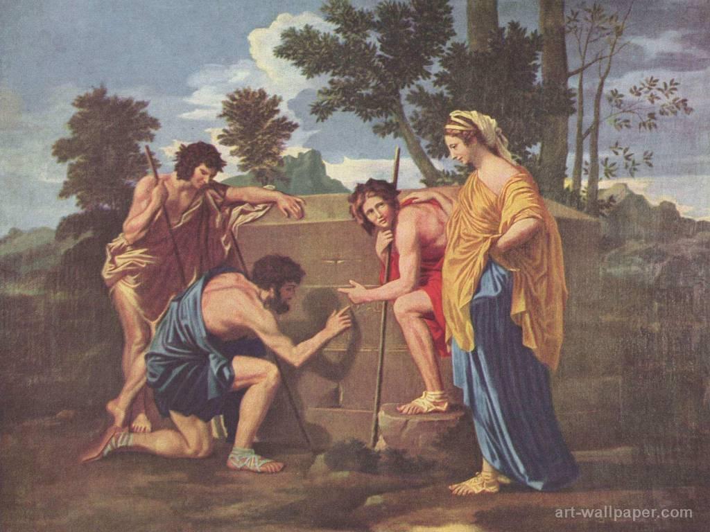 shepherds+in+arcadia+(et+in+arcadia+ego)-1024x768-18407.jpg