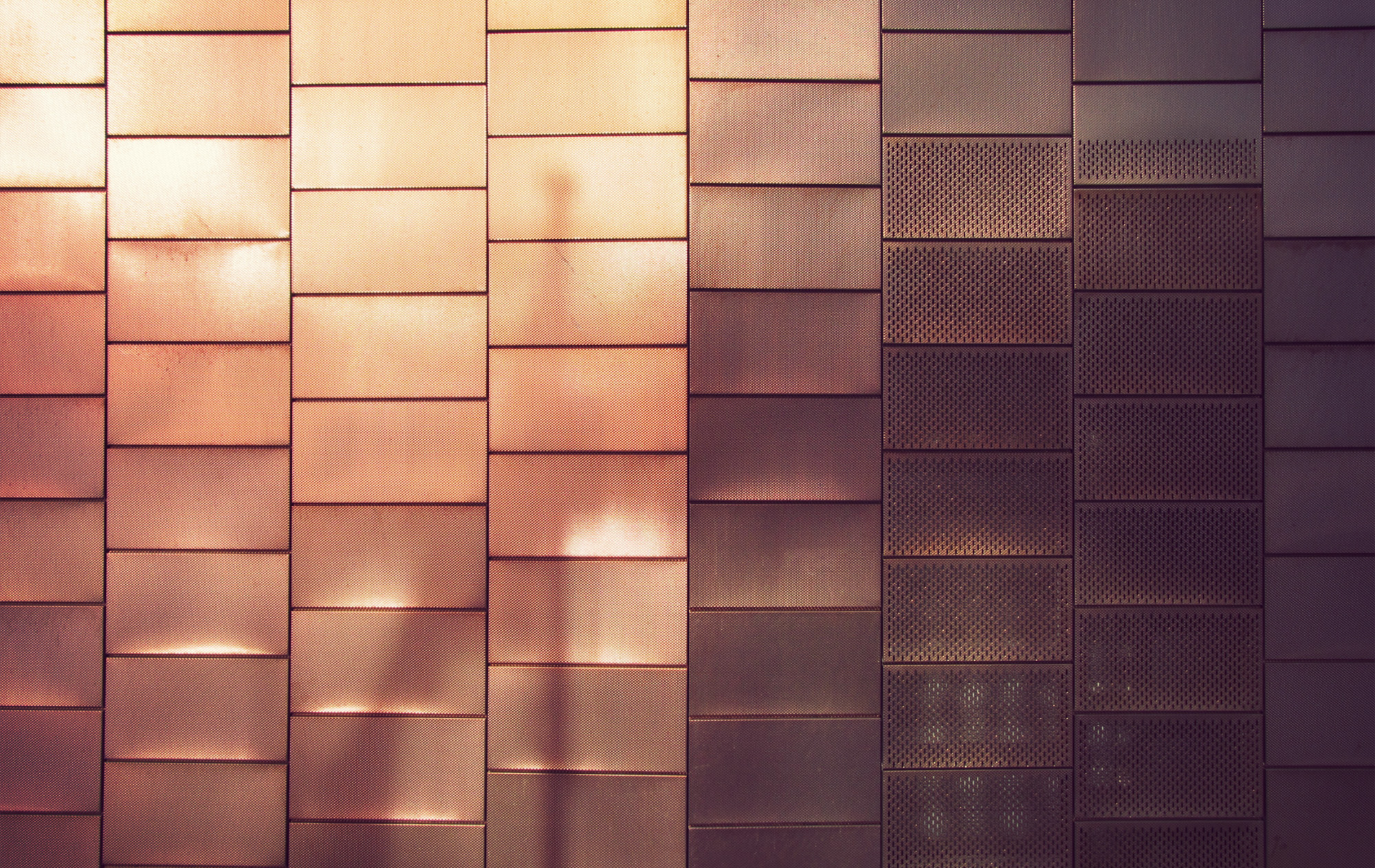 HAM_Copper_01.jpg