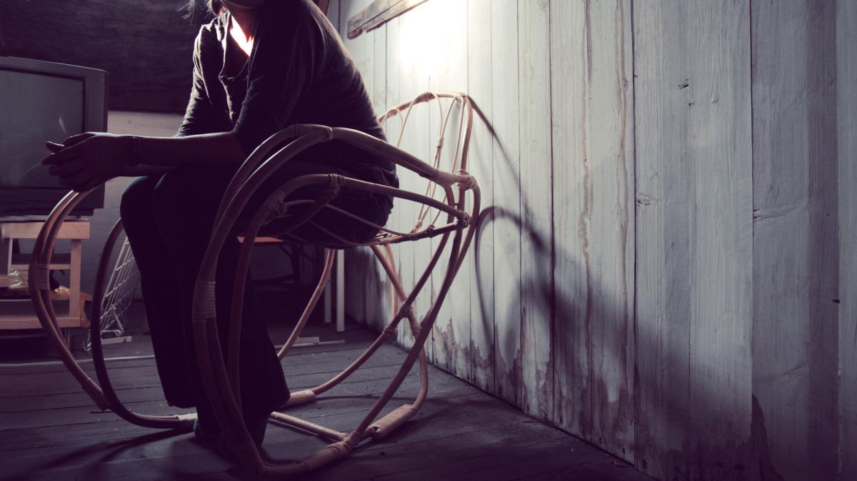 chair 14.jpg