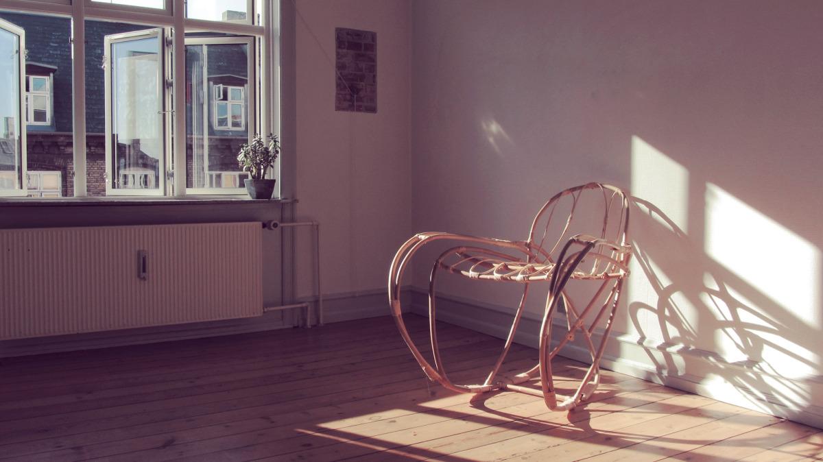 chair 25.jpg