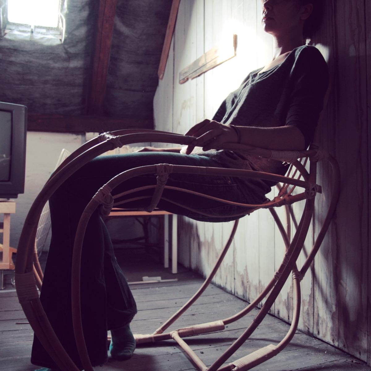 chair 15.jpg