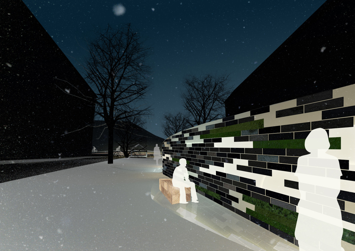 night render_01_s.jpg
