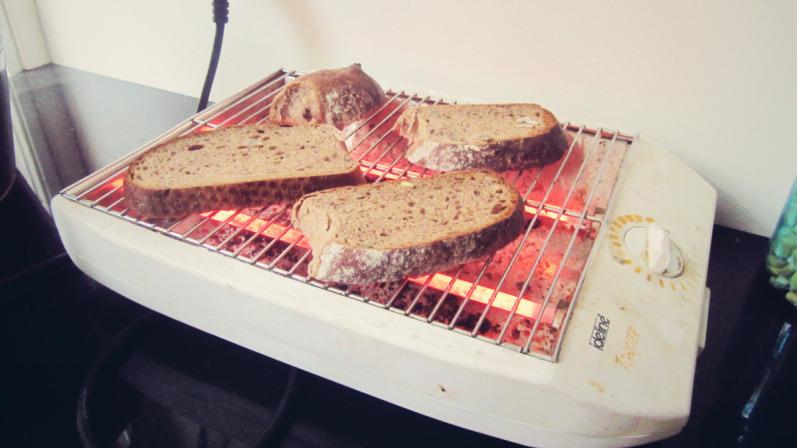 inefficient toaster.jpg