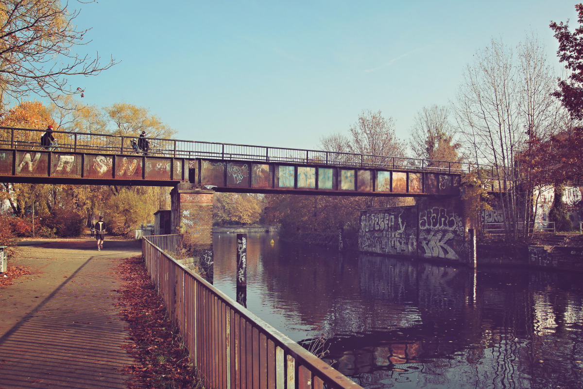 ber_bridge_01.jpg