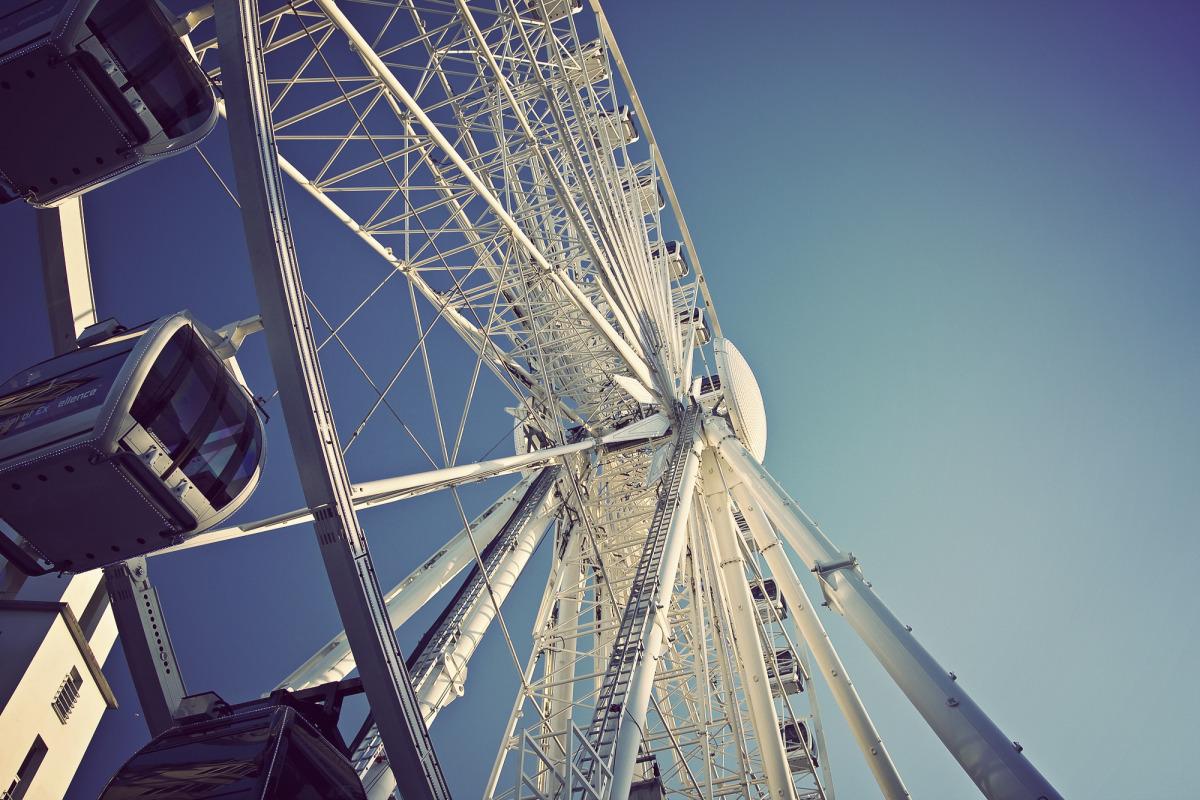 cph_ferris-wheel.jpg
