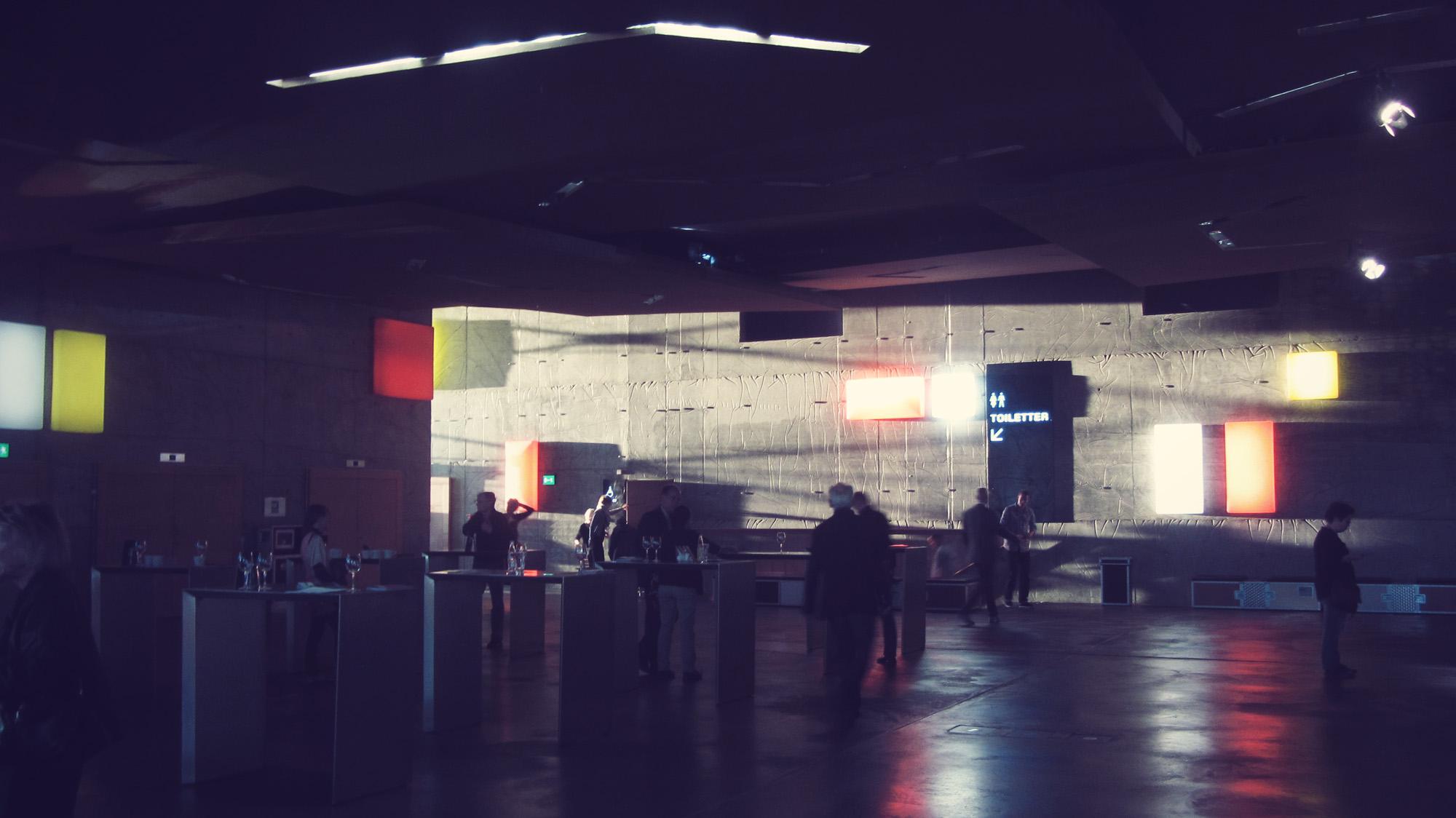 CPH_Koncerthuset Interior_04.jpg